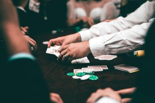 Casino Games, Casino Reviews